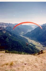 Fliegerfoto HJ-1