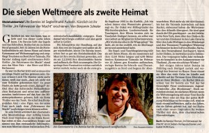 Zeitung 20150430