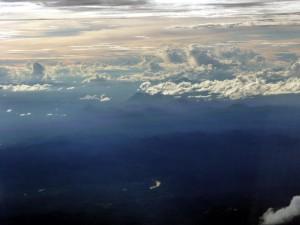 140409 Über den Wolken