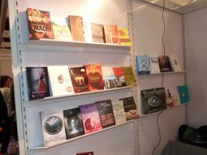 Buchmesse 2015 3