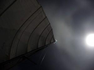 P1090975 Große Webansicht